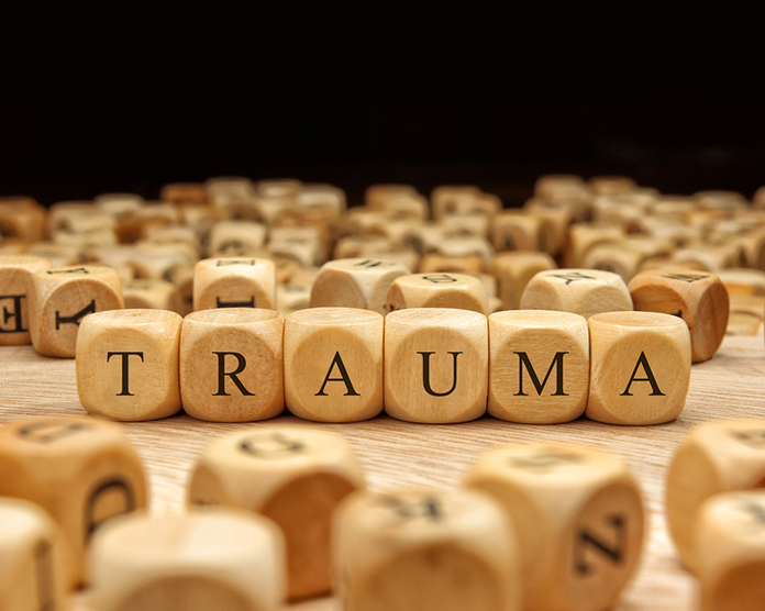 Trauma-Focused Cognitive Behavioral Therapy - Integrated Therapy ...
