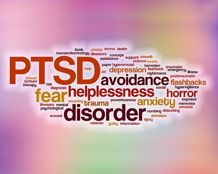 Trauma-Informed School Initiative | TRI | George Fox University